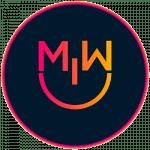 Mr Who Agencia de Influencer Marketing