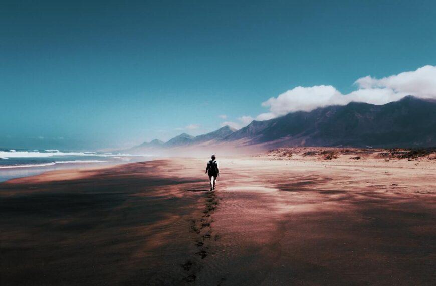 Qué es el Customer Journey y su importancia